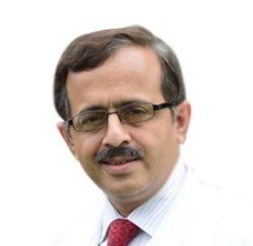 Dr(Lt. Col.) Aditya Pradhan | Best doctors in India