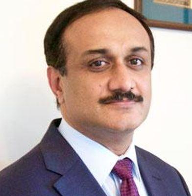 Dr (Prof) Satish Nair | Best doctors in India
