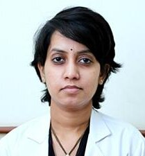 Dr. Jyotsna Myneni | Best doctors in India