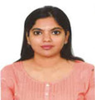Dr A Hima Deepti | Best doctors in India