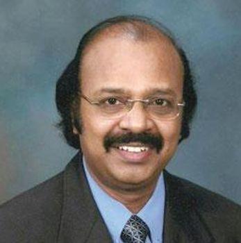 Dr A Muraleedharan | Best doctors in India