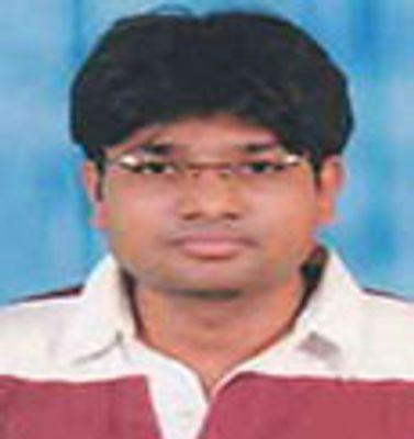 Dr A Sandeep Janardhan   Best doctors in India