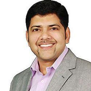 Dr Abhilash Bhaskaran | Best doctors in India