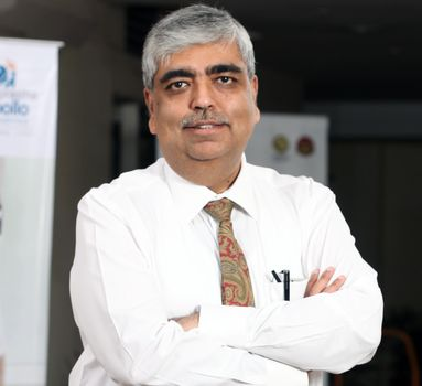 Dr Achal Bhagat | Best doctors in India