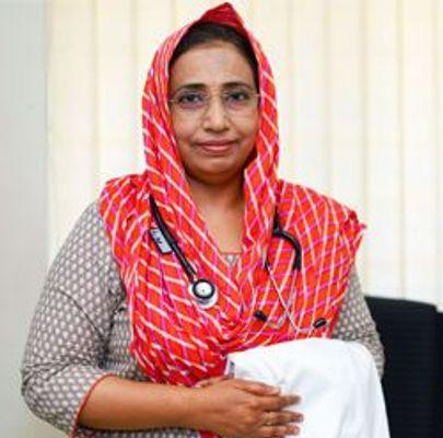 Dr Aftab Matheen | Best doctors in India