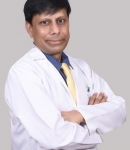 Dr Ajay K Sinha | Best doctors in India