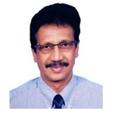 Dr Ajit Desai | Best doctors in India