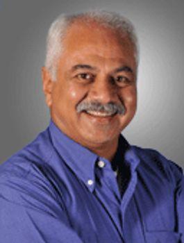 Dr Ajit K Huilgol | Best doctors in India