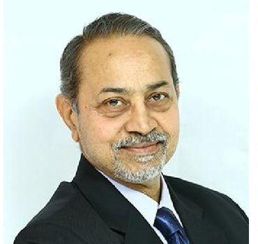 Dr Ajit Yadav | Best doctors in India
