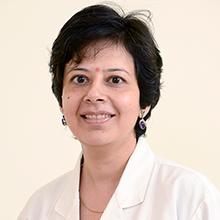Dr Ajita Bagai | Best doctors in India