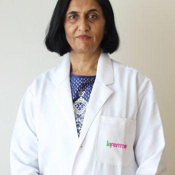 Dr Alka Gupta | Best doctors in India