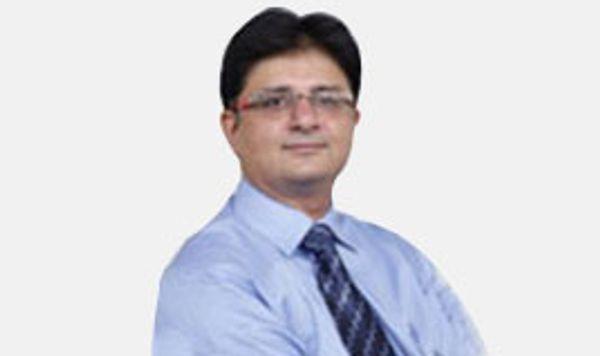 Dr Amitabh Malik | Best doctors in India