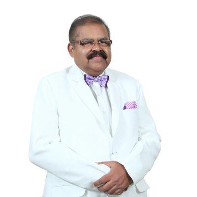Dr Amitabh Varma | Best doctors in India