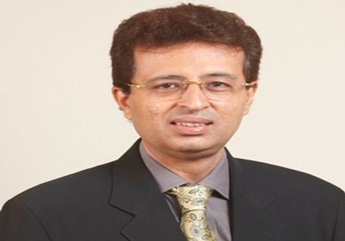 Dr Anil Sharma | Best doctors in India