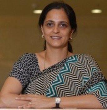 Dr Anita Sethi | Best doctors in India