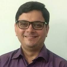 Dr Anup Sabherwal | Best doctors in India