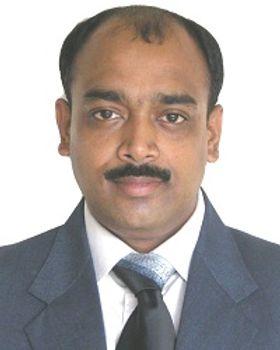 Dr Arindam Mondal | Best doctors in India