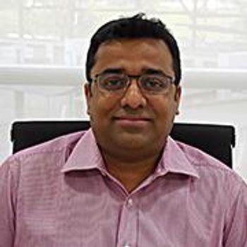 Dr Arindam Rath | Best doctors in India