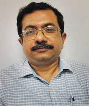 Dr Arindam Sarkar | Best doctors in India