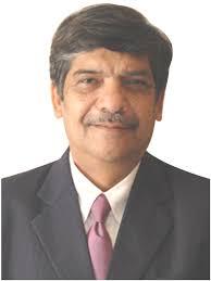 Dr Arvind Jayaswal | Best doctors in India