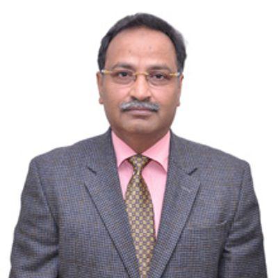 Dr Ashok Gupta | Best doctors in India