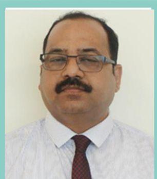 Dr Ashok Kumar | Best doctors in India