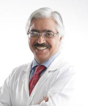 Dr Ashok Seth | Best doctors in India