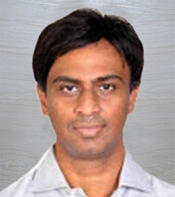 Dr Ashok Sunil Gavaskar | Best doctors in India