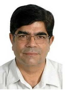 Dr Atul Ahuja   Best doctors in India