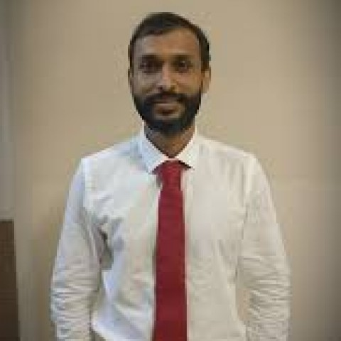 Dr Atul Gattani | Best doctors in India