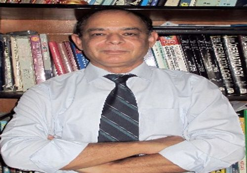 Dr Atul Taneja | Best doctors in India
