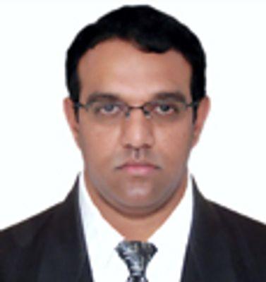 Dr B Kalyan Chakravarthy | Best doctors in India