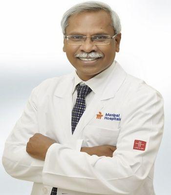 Dr B Ravishankar | Best doctors in India