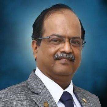 Dr B Shiva Shankar | Best doctors in India