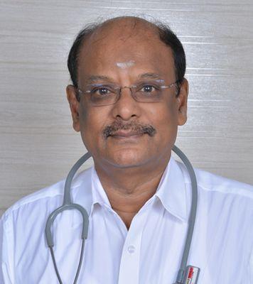 Dr Balakumar | Best doctors in India