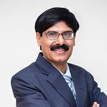 Dr Balbir Singh | Best doctors in India