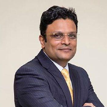 Dr Basavaraj C M | Best doctors in India