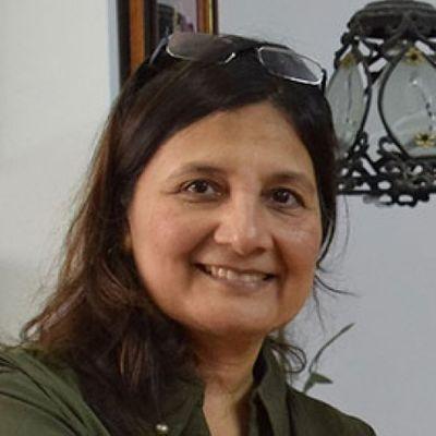 Dr Bela Kedia | Best doctors in India