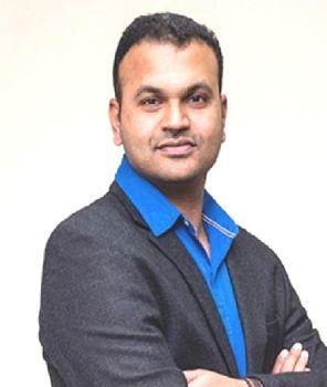 Dr Bhaskar B V | Best doctors in India