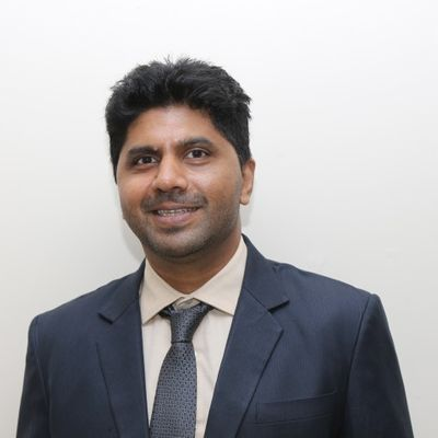 Dr Bhasker Semitha | Best doctors in India