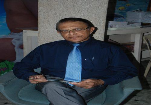 Dr Bibaswan Ghosh | Best doctors in India