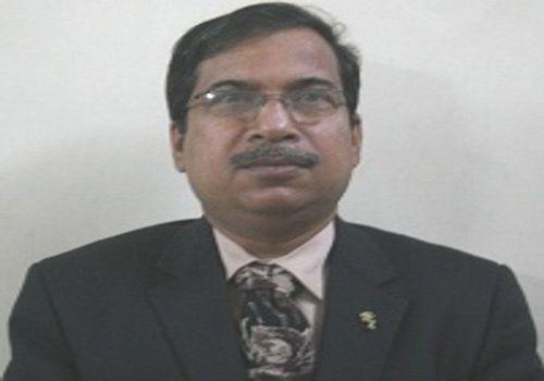 Dr Bikas Bhattacharya | Best doctors in India