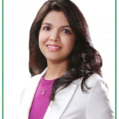 Dr Bulbul Gupta | Best doctors in India