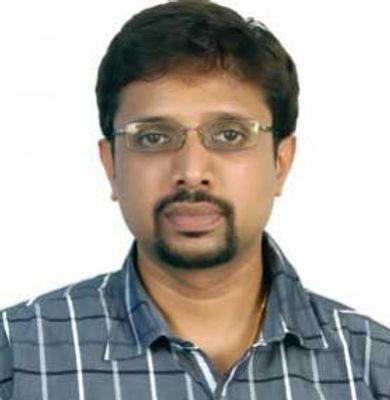 Dr C Arvind Babu | Best doctors in India