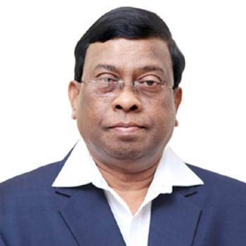 Dr C H Rajendra Prasad | Best doctors in India