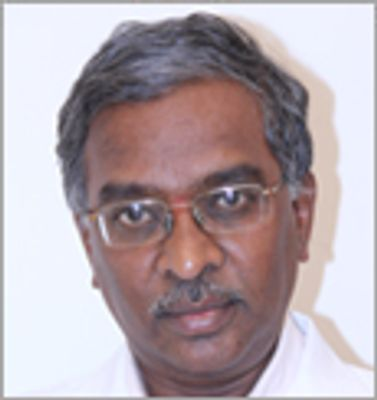 Dr C Subramanyam | Best doctors in India