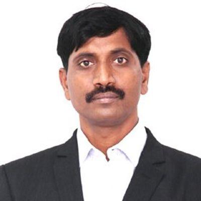 Dr Chava Anjaneyulu | Best doctors in India