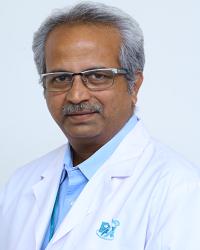 Dr Cheupak Ramesh | Best doctors in India
