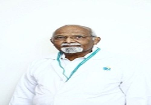 Dr Col Rajagopalan | Best doctors in India