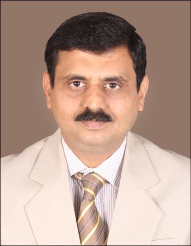 Dr Deepak K L | Best doctors in India